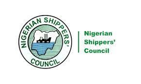 Nigerian Shippers' Council