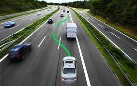 Road Transport & Mass Transit Administration