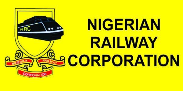 Nigerian Railway Corporation