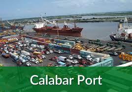 calabar_port